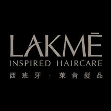 髮廊 愛用品牌之一萊肯